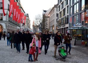 Marienplatzmegaia