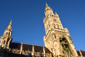 churchmarienplatz